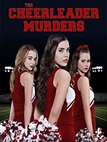 cheerleadermurders
