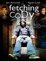 fetchingcody