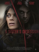 sistersobsession