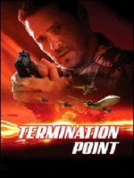 terminationpoint