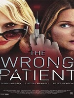 thewrongpatient